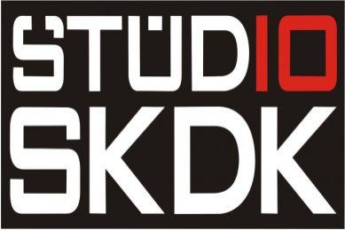 Marcový program Štúdio SKDK - Kam v meste  6bfc7cda0d